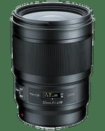 Tokina-Opera-50mm-F1.4-pentru-Nikon-FX