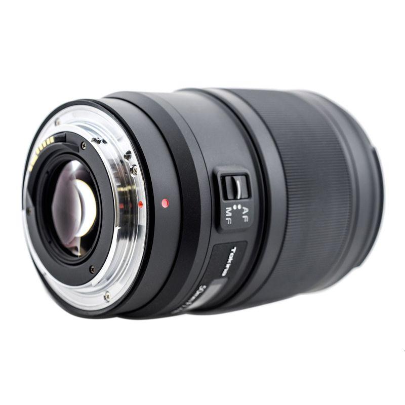 Tokina-Opera-50mm-F1.4-pentru-Nikon-FX--2-