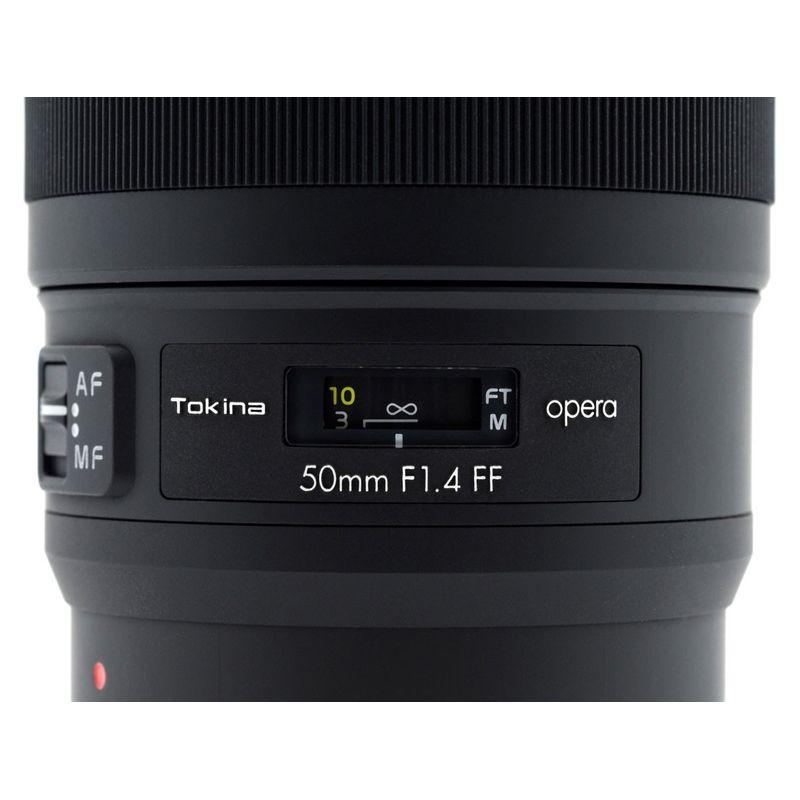 Tokina-Opera-50mm-F1.4-pentru-Nikon-FX--3-