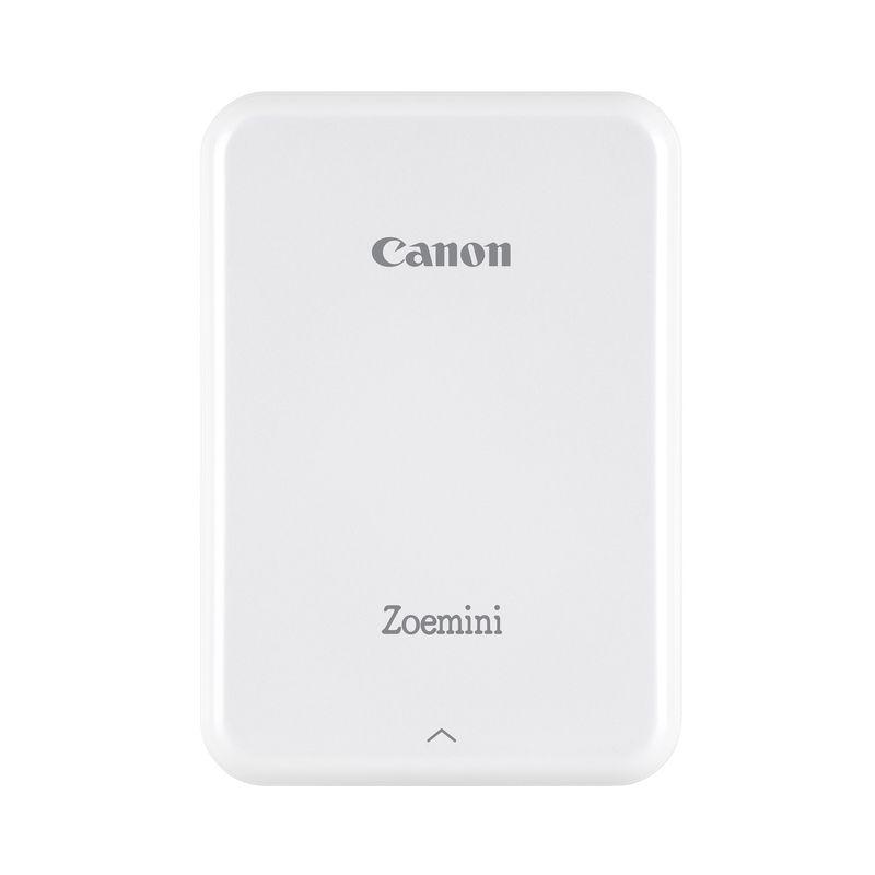 Canon-Zoemini-Imprimanta-Foto-Compacta-cu-Tehnologie-Zink-Alb