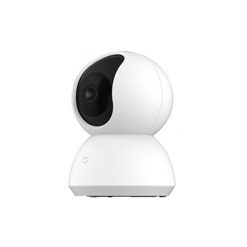camera-securitate-xiaomi-360-720p