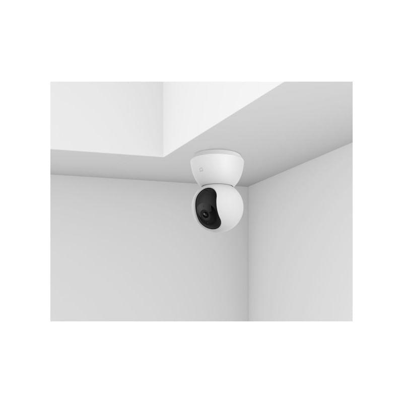 camera-securitate-xiaomi-360-720p--4-