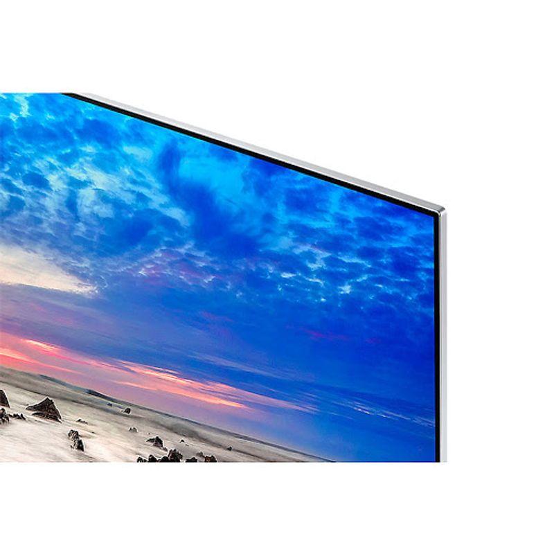 Samsung Televizor LED Smart, 163 cm, 65MU7002, 4K Ultra HD
