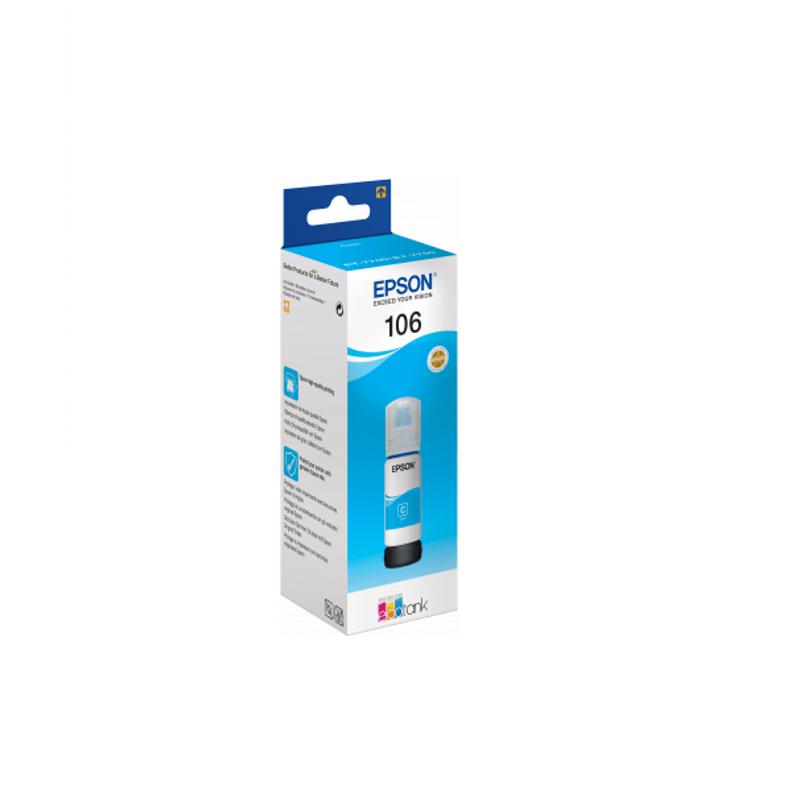 Epson-L71xx-Cartus-de-cerneala-Albastru-70ml-1
