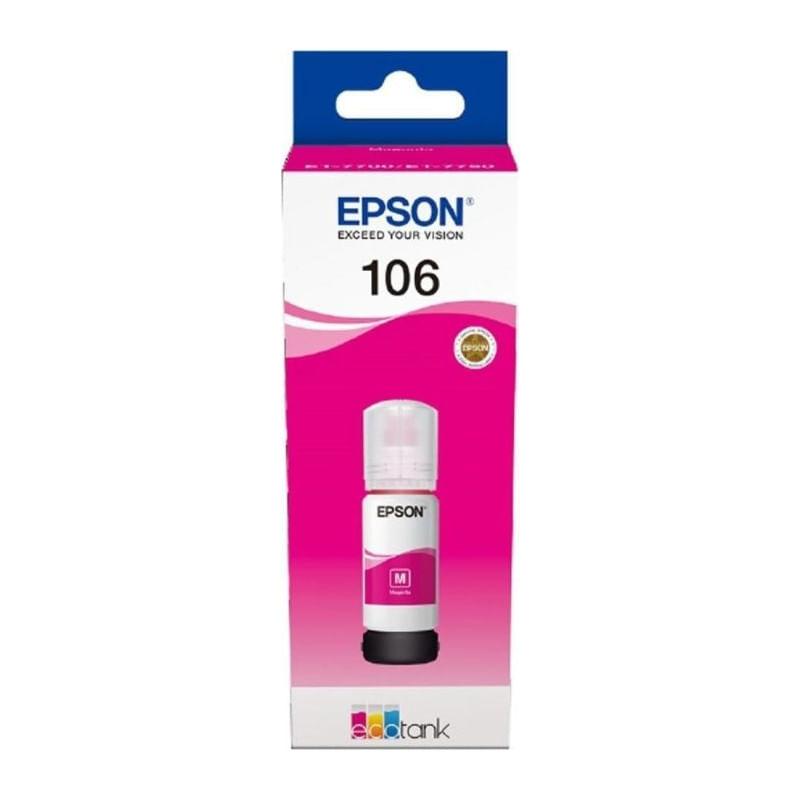 Epson-L71xx-Cartus-de-Cerneala-Roz-70ml--2-
