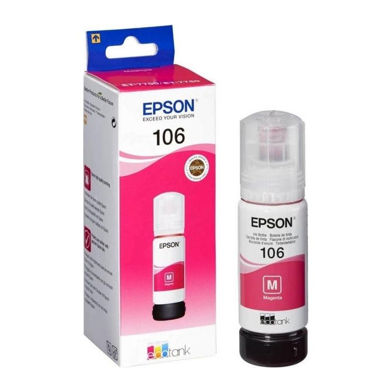 Epson-L71xx-Cartus-de-Cerneala-Roz-70ml--3-