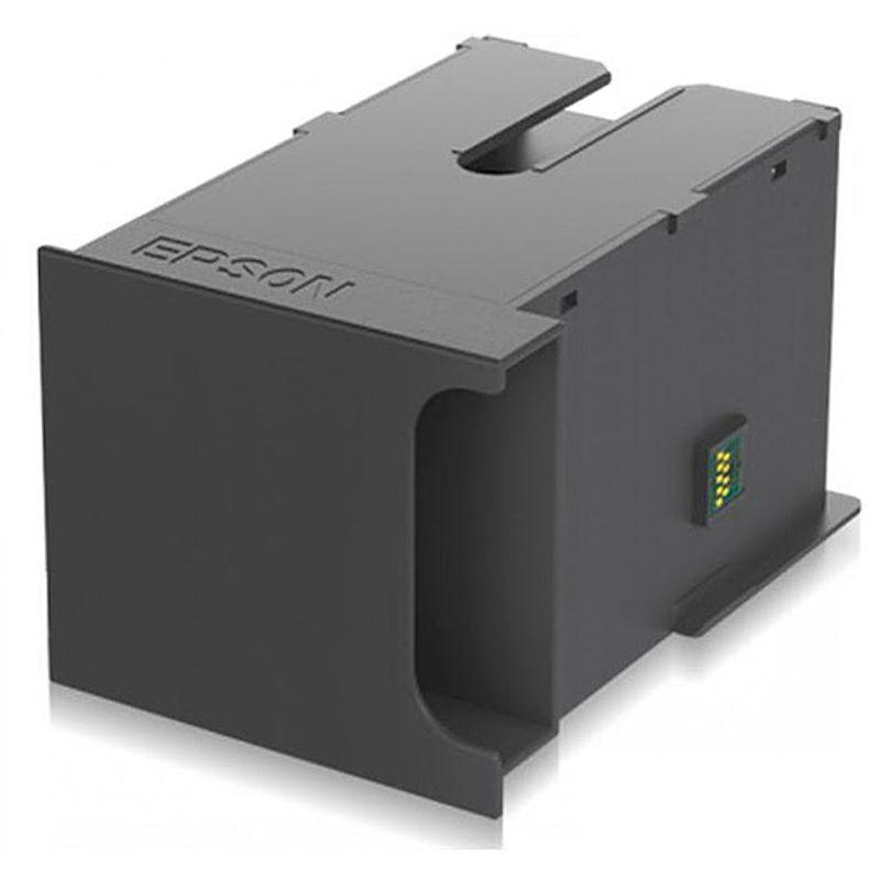 c13t04d100-epson-maintenance-box-tintenauffangbehaelter-fuer-et2700-bis-l6000-serie