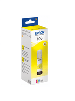 Epson-L7106-Cartus-de-Cerneala-Galben-70ml-1