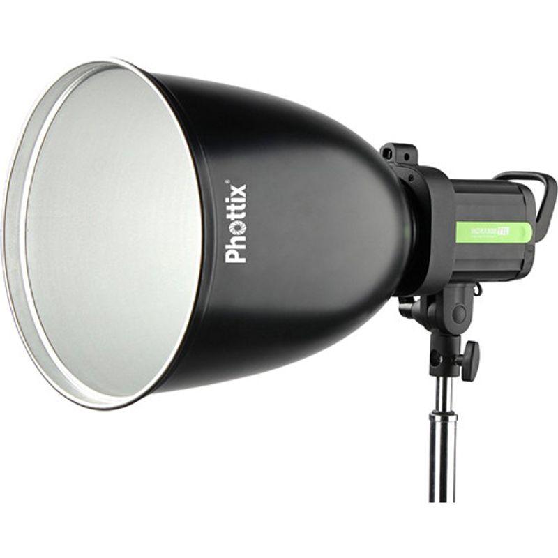 Reflector-Phottix-2