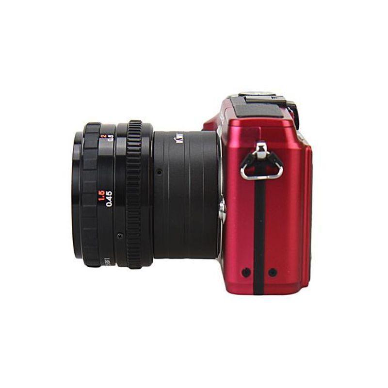 Kiwi-LMA-M42_M43-Adaptor-pentru-Obiective-JJC-5