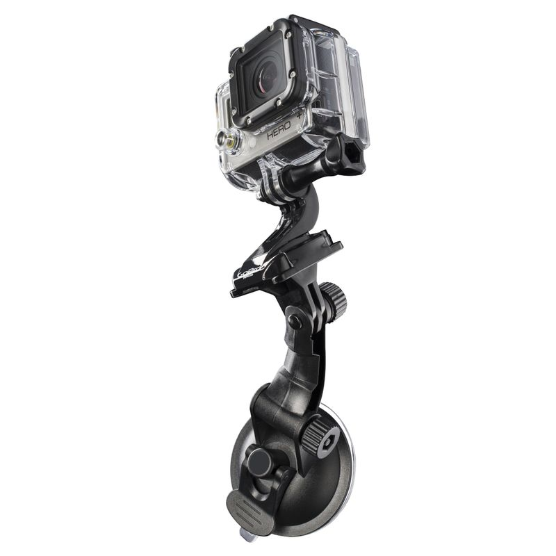 mantona-suction-cup-mounting-for-gopro