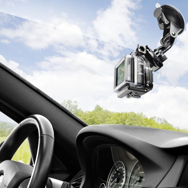 mantona-suction-cup-mounting-for-gopro_3