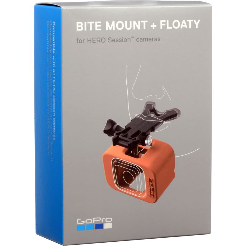 GoPro-Bite-Mount-5