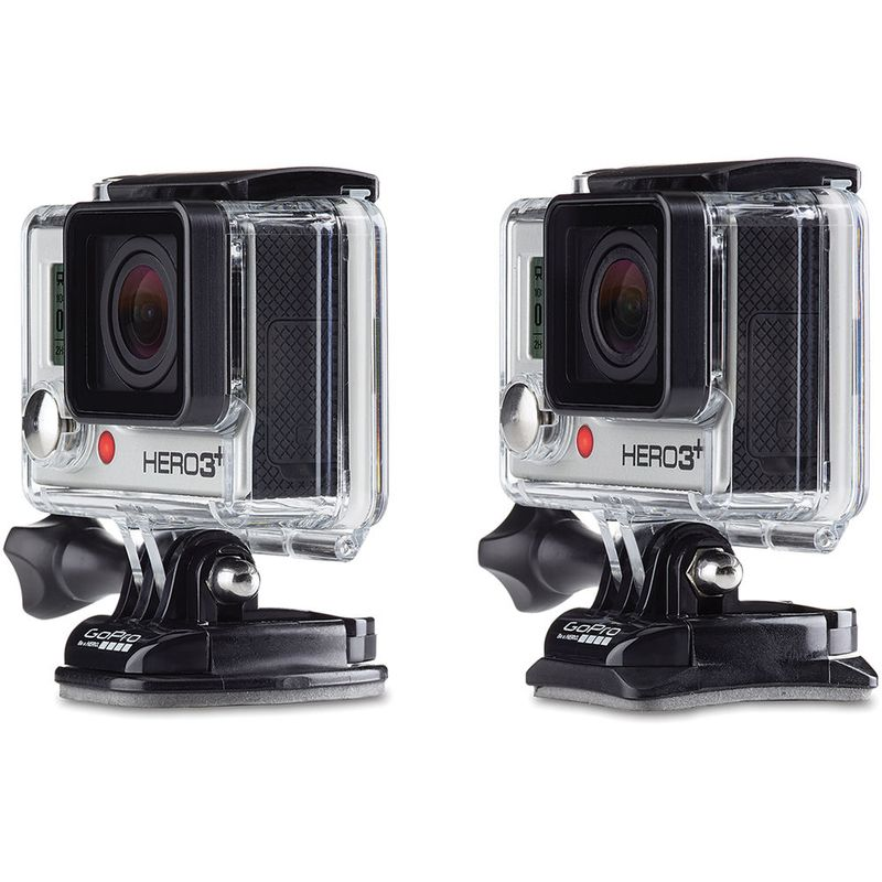 GoPro-Curved-Flat-2