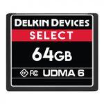 Delkin-Select-Card-de-Memorie-CF-64GB-UDMA-6-500X