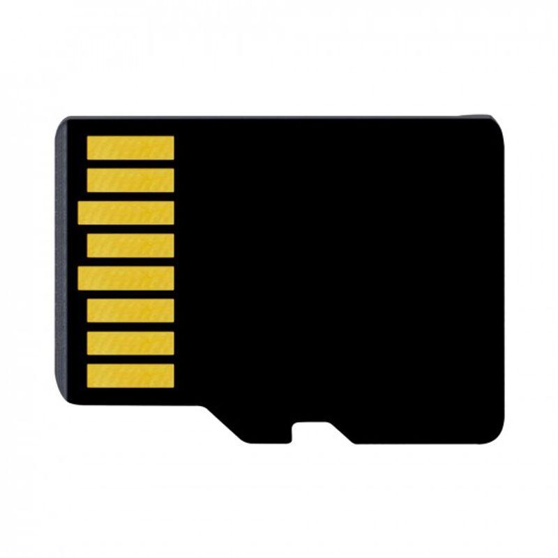 Delkin-Select-32GB-Card-de-Memorie-MicroSDHC-UHS-I-660X-V10-3