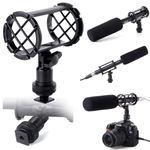 Boya-Dispozitiv-anti-shock-pentru-microfon-2