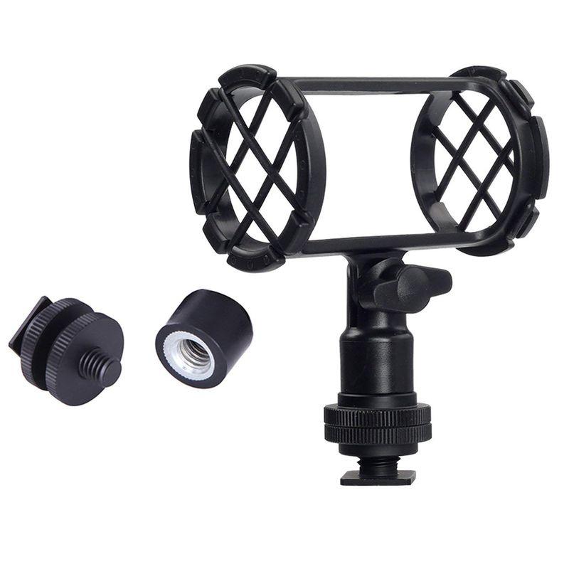 Boya-Dispozitiv-anti-shock-pentru-microfon-3