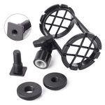 Boya-Dispozitiv-anti-shock-pentru-microfon-4