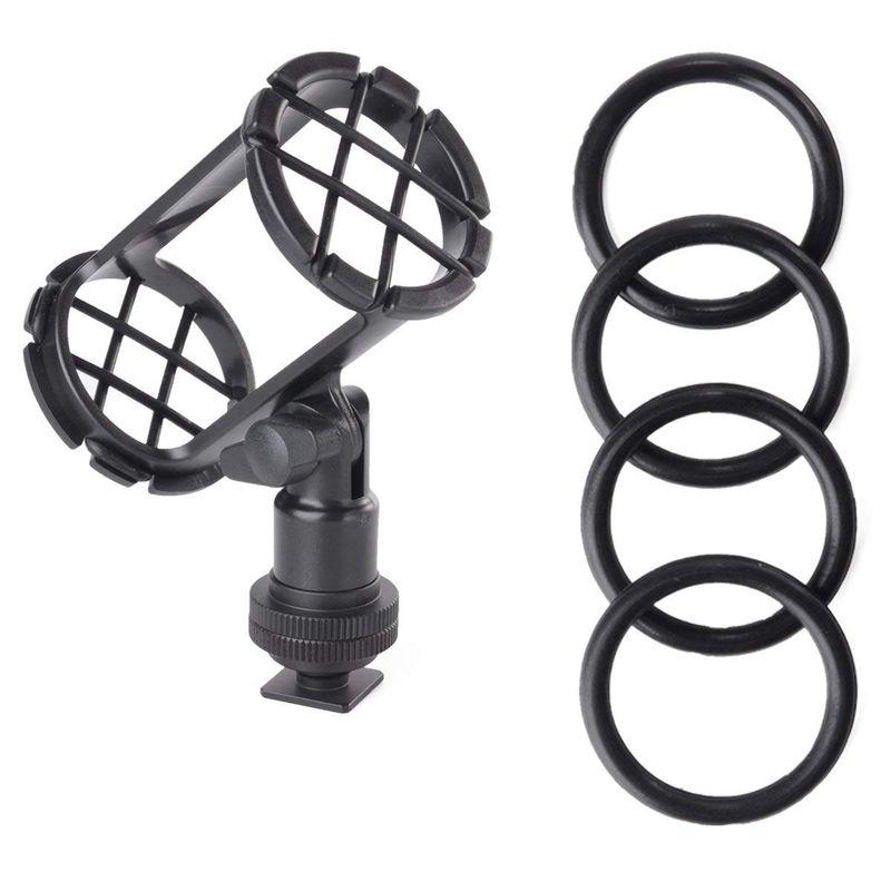 Boya-Dispozitiv-anti-shock-pentru-microfon-5