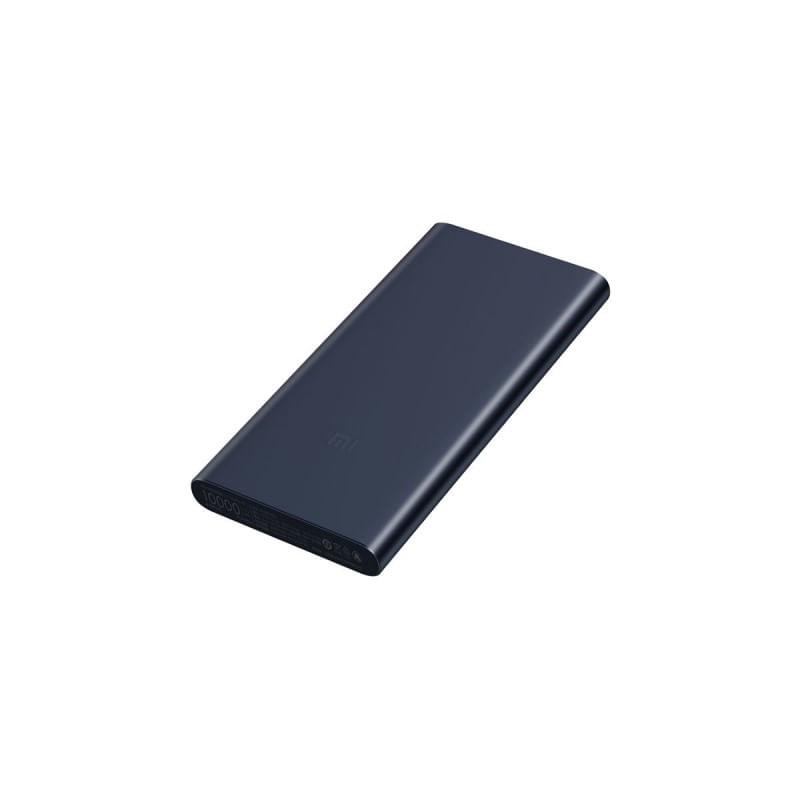 baterie-externa-xiaomi-mi-power-bank-2s