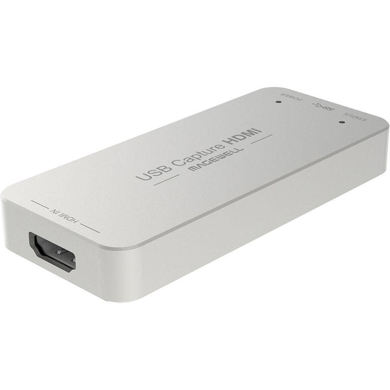 USB-Capture-HDMI