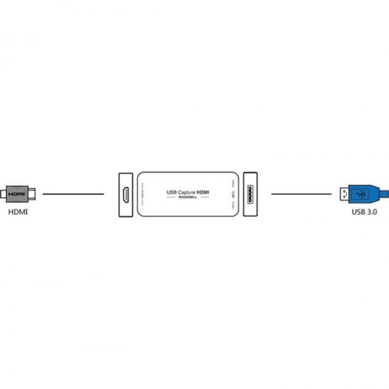 Magewell-Capture-HDMI-Gen-2