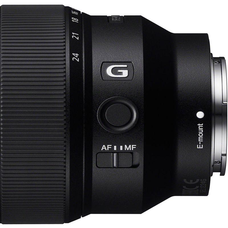 Sony-12-24mm-F4-G-Obiectiv-Sony-FE