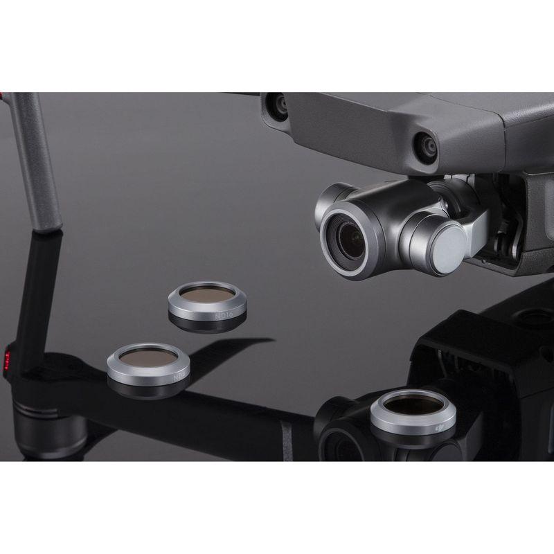 DJI-Mavic-2-Zoom-Set-Filtre-ND-4-8-16-32
