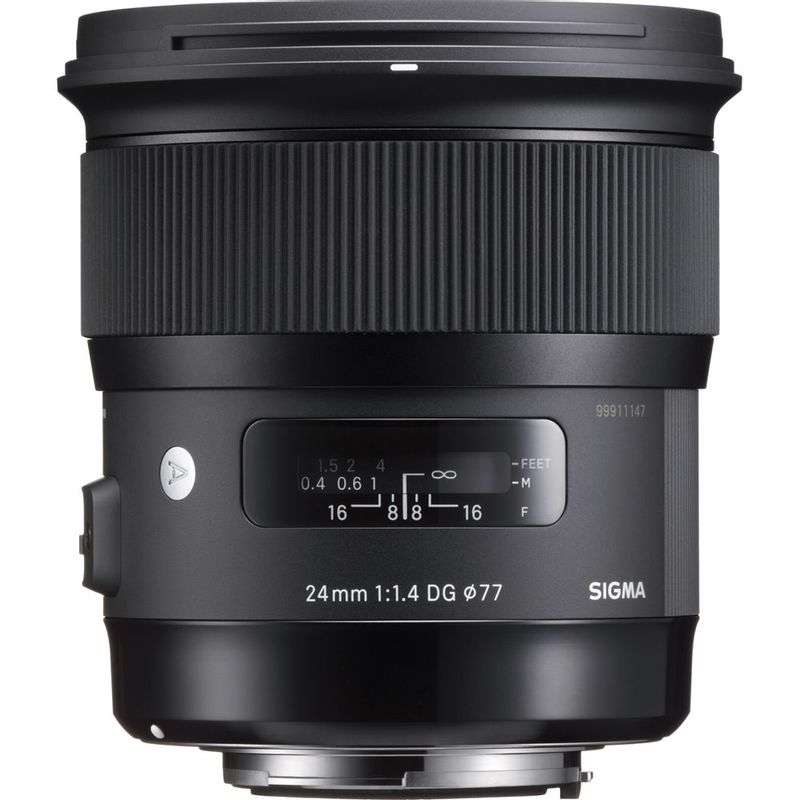 Sigma-24mm-F1.4-DG-HSM-A-Obiectiv-pentru-Nikon-FX