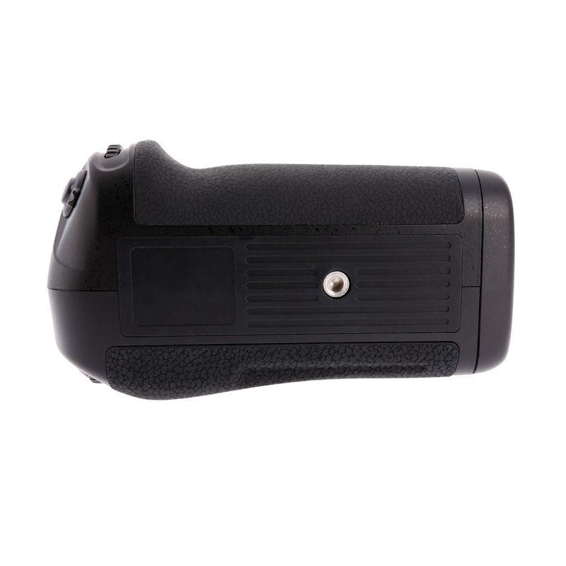 productimage-picture-meike-mk-d800-mb-d12-battery-grip-for-nikon-d800-6081