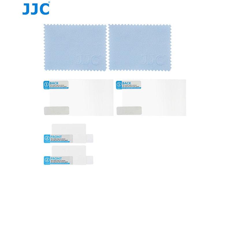 JJC-LCP-Folie-Protectie-LCD-Pentru-Fujifilm-GFX50S-3