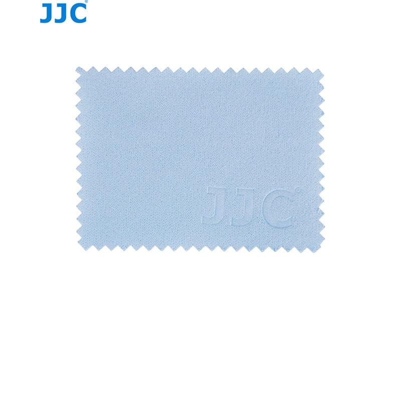 JJC-LCP-Folie-Protectie-LCD-Pentru-Fujifilm-GFX50S-2
