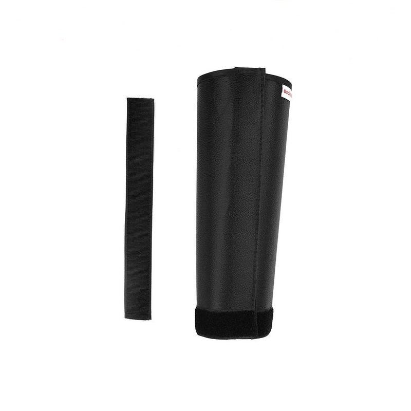 Godox-SN3030-Snoot-Pliabil-31-26.8cm