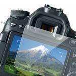 EasyCover-Protectie-Ecran-din-Sticla-pentru-Nikon-D7500-