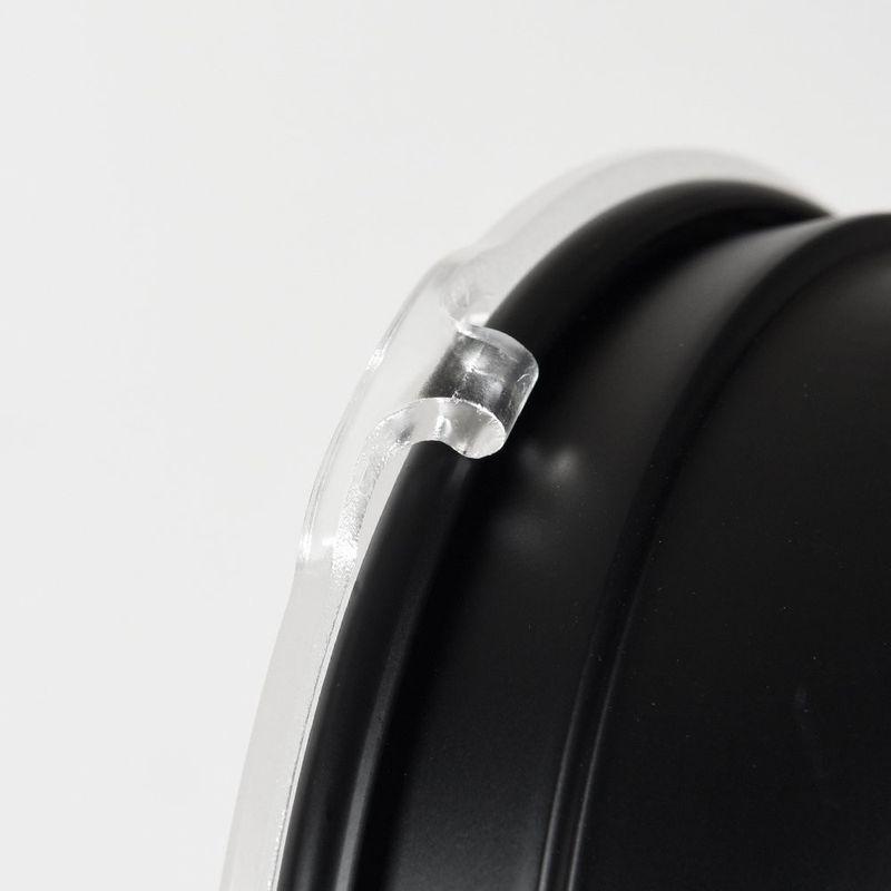 Godox-Difuzor-pentru-Godox-AD600-AD600B-AD600M-AD600BM-18cm