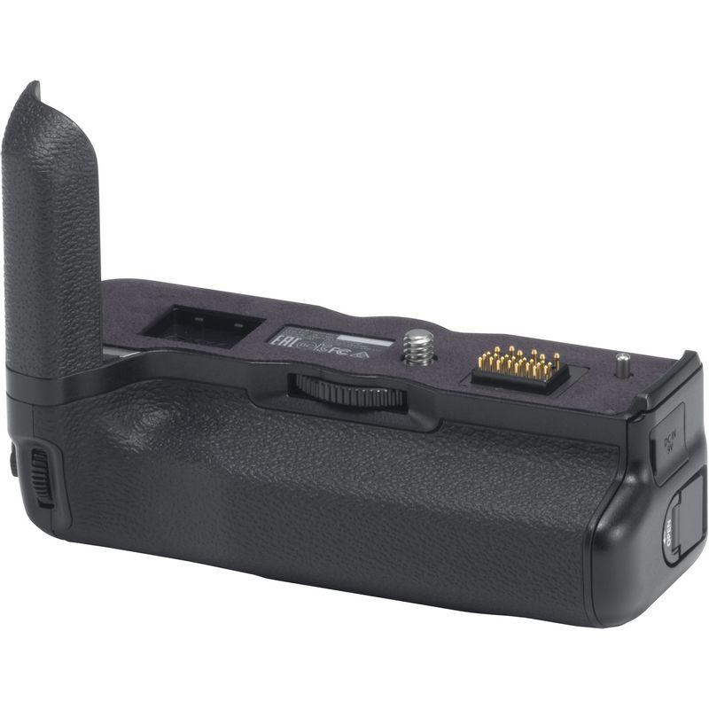 Fujifilm-VG-XT3--Grip-Vertical-pentru-Baterii-NP-W126S.1