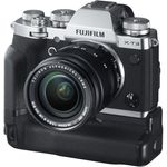 Fujifilm-VG-XT3--Grip-Vertical-pentru-Baterii-NP-W126S.-2