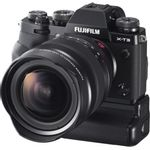 Fujifilm-VG-XT3--Grip-Vertical-pentru-Baterii-NP-W126S.-4