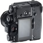 Fujifilm-VG-XT3--Grip-Vertical-pentru-Baterii-NP-W126S.-5