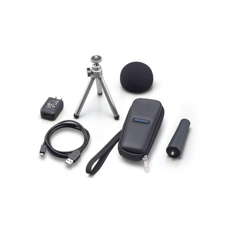 Zoom-APH-1n-Kit-Accesorii-pentru-Zoom-H1n