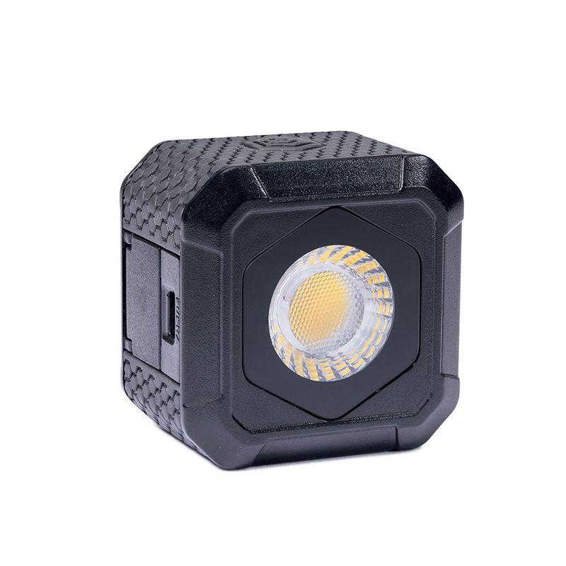 Lume-Cube-AIR--Lampa-LED-400-LUX-Waterproof--6-
