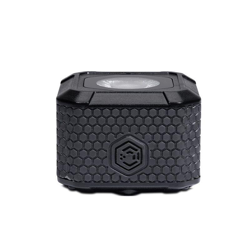 Lume-Cube-AIR--Lampa-LED-400-LUX-Waterproof--3-