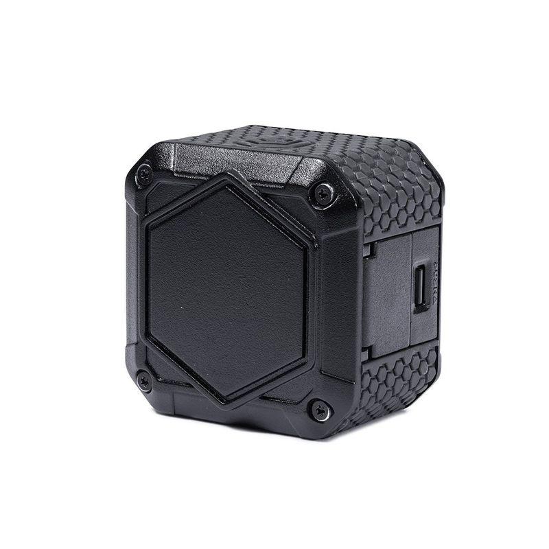 Lume-Cube-AIR--Lampa-LED-400-LUX-Waterproof