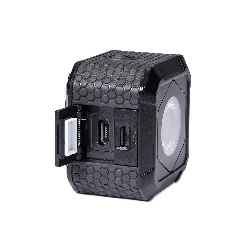 Lume-Cube-AIR--Lampa-LED-400-LUX-Waterproof--2-