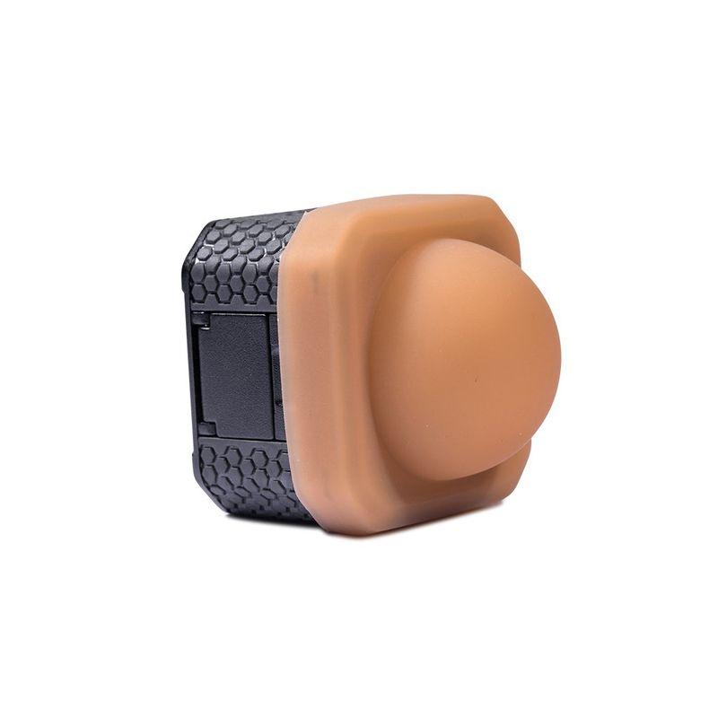 Lume-Cube-AIR--Lampa-LED-400-LUX-Waterproof--4-