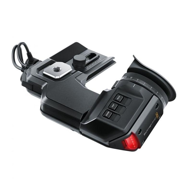 Blackmagic---Full-HD-OLED-vizor-pentru-URSA