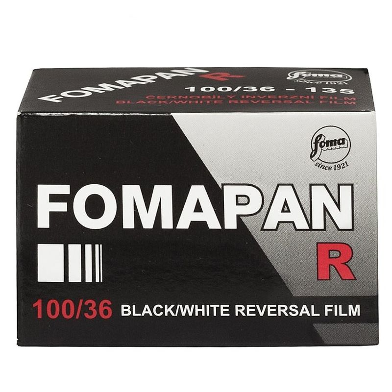 Foma-Fomapan-Classic-R