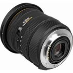 Sigma-10-20mm-Obiectiv-Foto-DSLR-F3.5-EX-HSM-Montura-Canon-EF-S