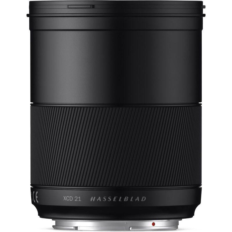 Hasselblad-XCD-21mm-Obiectiv-Foto-Mirrorless-F4-Medium-Format